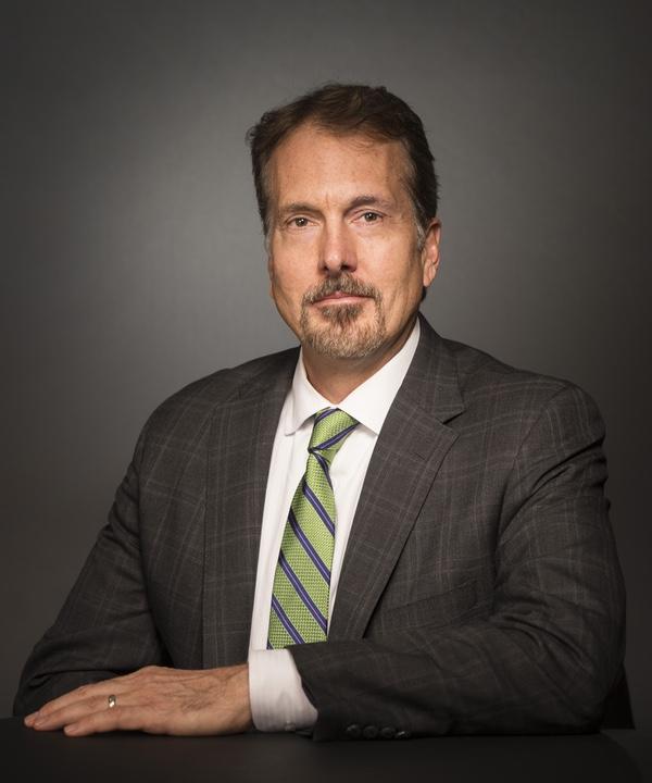Alan C. Olson, Attorney at Law