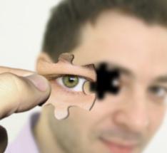 psychologocal-testing