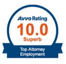 avo-top-attorney