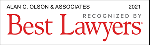 LTD Benefit Attorneys
